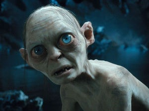 Andy Serkis live stream watched by more than 650,000