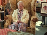 Annette Crosbie in After Life season two