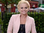 Danniella Westbrook wants fresh EastEnders return