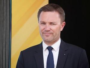 UCI president: 'No guarantees that Tour de France will go ahead'