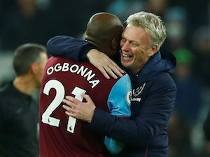 Team News: West Ham boosted by returning players against fully-fit Wolves