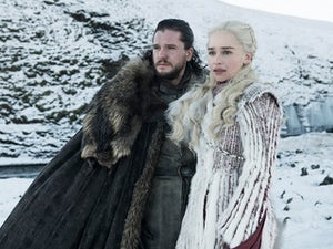 Sky to make Game of Thrones, 30 Rock, Sopranos, more available to all customers