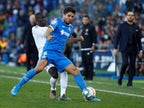 Liverpool remain keen on Espanyol defender Leandro Cabrera?