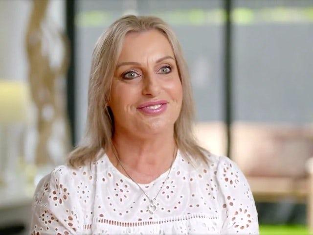 Third Australian Big Brother housemate revealed