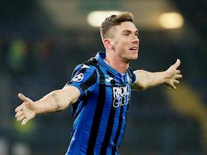 Chelsea interested in Atalanta defender Robin Gosens?