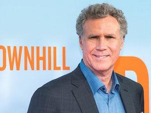 Will Ferrell's Eurovision movie delayed by coronavirus