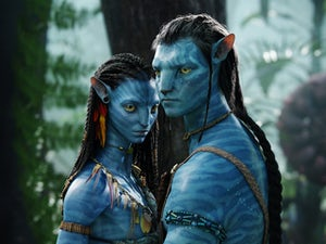 Avatar to resume production in New Zealand next week