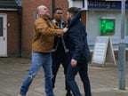 Coronation Street, Emmerdale 'to start filming again in June'