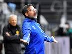Preview: Schalke 04 vs. Werder Bremen - prediction, team news, lineups