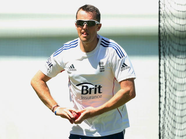 On This Day in 2009: Graeme Swann steps up as England avoid ODI whitewash against Australia