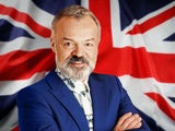 Graham Norton for Eurovision Come Together