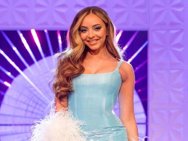 Wednesday's sporting social: Little Mix star accepts South Shields role and DJ Kammy