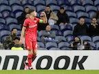 Report: Bayer Leverkusen star Kai Havertz open to Manchester United move