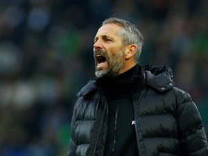 Preview: Gladbach vs. Union Berlin - prediction, team news, lineups
