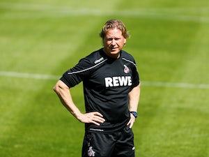 Preview: Werder Bremen vs. FC Koln - predictions, team news, lineups