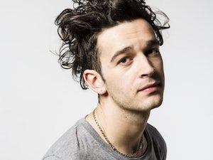 The 1975, KSI in battle for albums number one