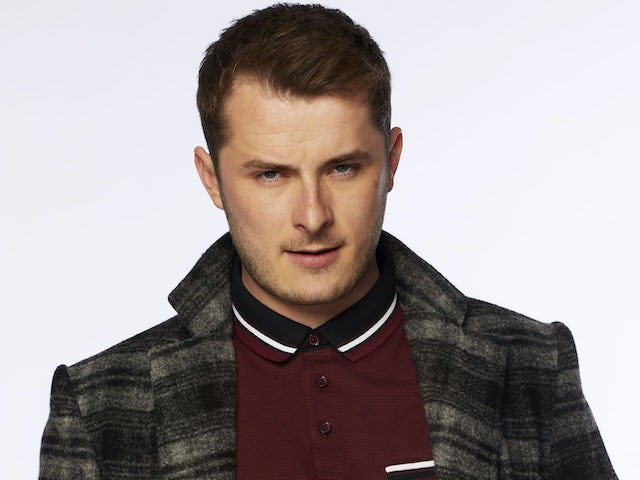EastEnders to air pioneering episode from Ben's perspective