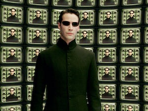 The Matrix 4 cast agree to extend filming
