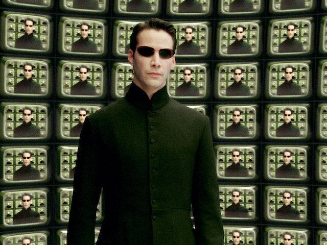 The Matrix 4 delayed until 2022 due to coronavirus