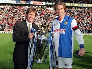 Premier League title-winning captains: Tim Sherwood