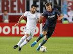 Arsenal want Basel defender Eray Comert?