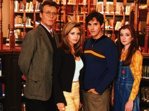 Channel 4 to make Buffy The Vampire Slayer available in full on demand