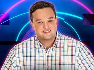 YouTuber named as next contestant on Big Brother