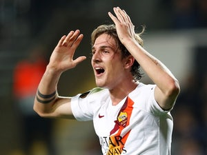 Man United 'remain interested in Nicolo Zaniolo'
