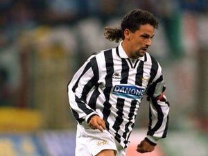 On this day: Juventus secure world-record signing of Roberto Baggio