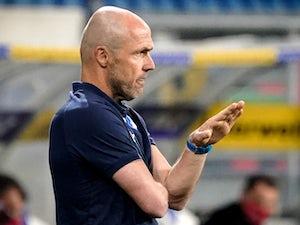 Preview: Dusseldorf vs. Hoffenheim - prediction, team news, lineups