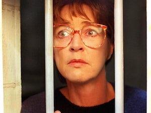 Beverley Callard believes ghost of Anne Kirkbride visits Coronation Street set
