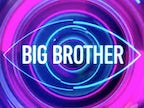 Big Brother Australia house demolished