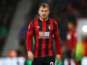 Ryan Fraser rejects Bournemouth contract extension
