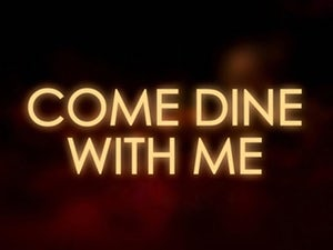 New series of Come Dine With Me set for June