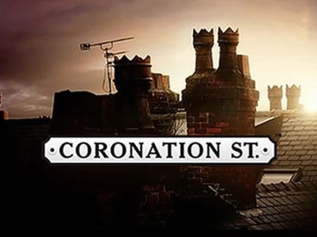 Former Hollyoaks star lands Coronation Street role