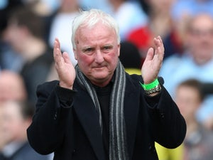Manchester City legends pay tribute to Glyn Pardoe
