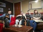 Gogglebox showrunner quits midway through series