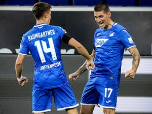 Preview: Mainz 05 vs. Hoffenheim - prediction, team news, lineups