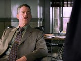 JK Simmons in Spider-Man