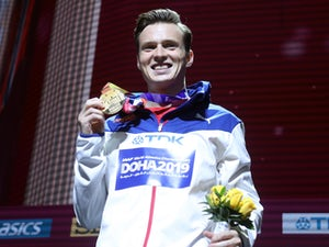 Impossible Games: Karsten Warholm eyeing 300m hurdles world record