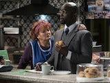 ITV sitcom Kate and Koji