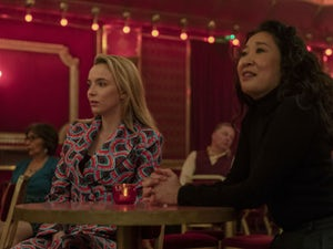 The most shocking moments from the Killing Eve finale