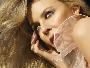 Kylie Minogue wine range officially launches across UK