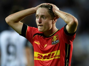 Preview: Silkeborg vs. Nordsjaelland - prediction, form guide, head to head