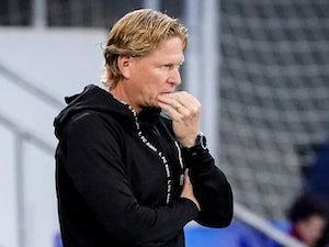 Preview: Arminia Bielefeld vs. FC Koln - prediction, team news, lineups