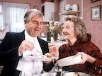 Former Coronation Street star Thelma Barlow wary of soap's direction