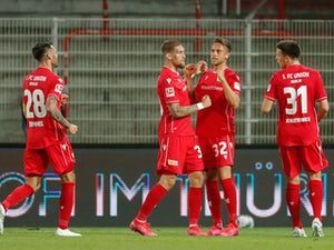 Preview: Union Berlin vs. Augsburg - prediction, team news, lineups