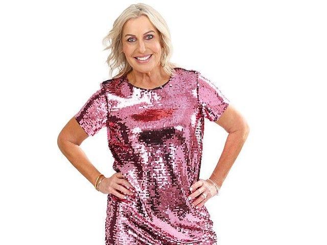 Marissa on Big Brother Australia 2020