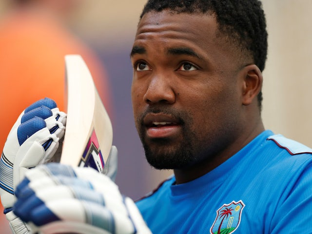 Coronavirus latest: Windies players opt out as Ryder Cup skipper sends warning