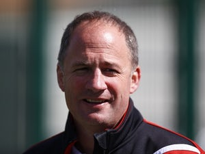 David Humphreys to step down as Gloucester director of rugby